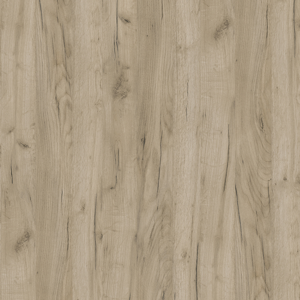 K002 PW Grey Craft Oak